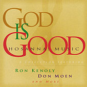 God Is Good by Various Artists