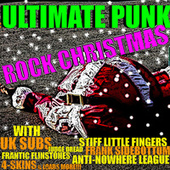 The Ultimate Punk Rock Christmas by Various Artists
