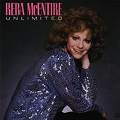 Unlimited by Reba McEntire