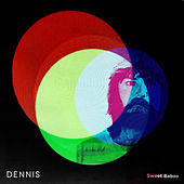 Dennis EP by Sweet Baboo