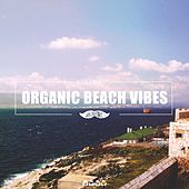 Organic Beach Vibes by Various Artists