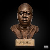 Top 5 Dead Or Alive von Jadakiss