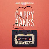 Never Before by Gappy Ranks