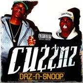 Cuzznz by Daz Dillinger