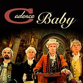 Baby by Cadence
