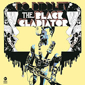 The Black Gladiator von Bo Diddley