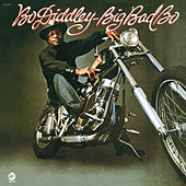 Big Bad Bo von Bo Diddley