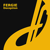 Deception by Fergie