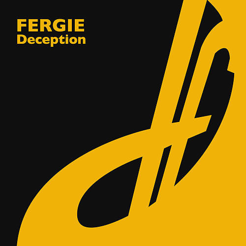 Deception by Fergie