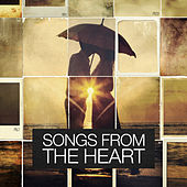 Songs From The Heart by Various Artists