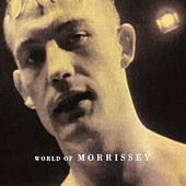World Of Morrissey by Morrissey