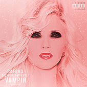 Bedroomtrap'n Vol.1: Vampin by Various Artists