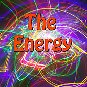 The Energy by Various Artists