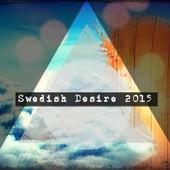 Swedish Desire 2015 by Desire