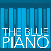 The Blue Piano by Various Artists