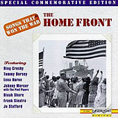 Songs That Won The War: (The Home Front) by Various Artists