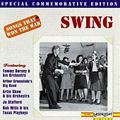 Songs That Won The War: (Swing) by Various Artists
