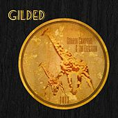 Gilded by Corrin Campbell