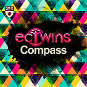Compass by EC Twins