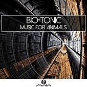 Music for Animals by Bio-Tonic