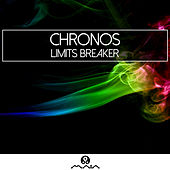 Limits Breaker - Single by Chronos