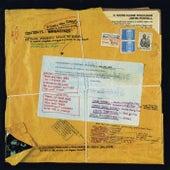 A Hard Core Package by John Mayall