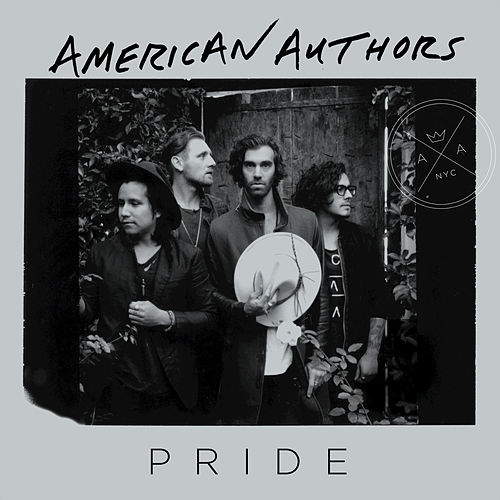 Pride by American Authors