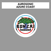 Azure Coast by Aurosonic