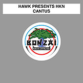 Cantus by H.A.W.K.