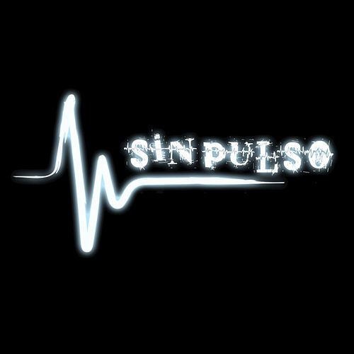 Sin Pulso - Single by Poeta