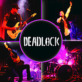 Forgotten Youth - Single by Deadlock