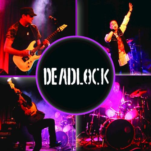 Forgotten Youth - Single by Deadlock