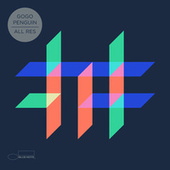 All Res by GoGo Penguin