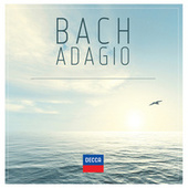 Bach Adagio by Various Artists