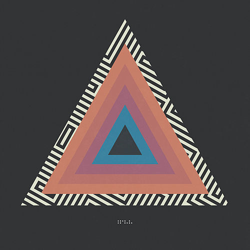 Plains (Baio Remix) by Tycho