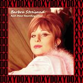 The Rca Demo Recordings, 1962 (Doxy Collection, Remastered) von Barbra Streisand