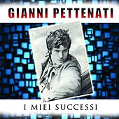 I miei Successi by Gianni Pettenati