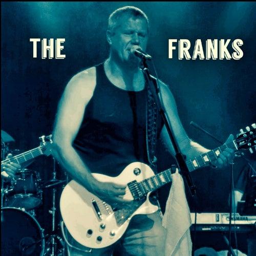 So ist das Leben by The Franks