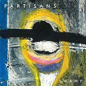Swamp by The Partisans
