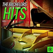 The Bachelors Hits, Vol. 1 by The Bachelors