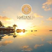 Life - Single by LastEDEN