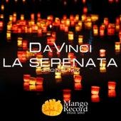 La Serenata - Single by Davinci