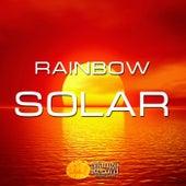 Solar by Dio