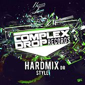 Style by HardMix!