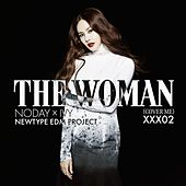 The Woman (Newtype EDM, Vol. 2) by Various Artists