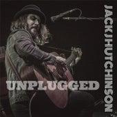 Unplugged by Jack J Hutchinson