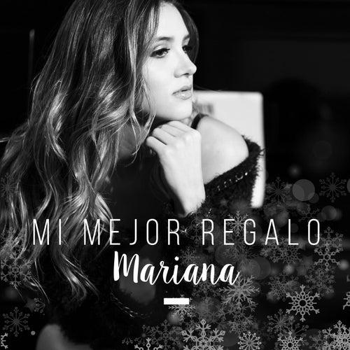 Mi Mejor Regalo by Mariana