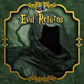 Evil Returns by Various Artists