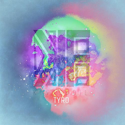 Tyro by Kingsfoil