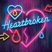 Heartbroken von Various Artists